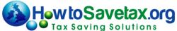 howtosavetax_logo